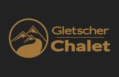 Logo Gletscher Chalet