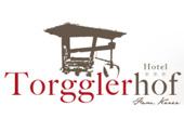 Logo Hotel Torgglerhof
