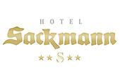 Logo Hotel Sackmann