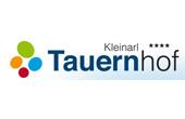 Logo Hotel Tauernhof