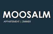 Logo Die Moosalm