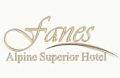 Logo Hotel Fanes