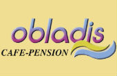 Logo Pension Obladis