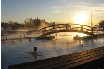 Bad-Endorf-Thermen © Chiemsee-Alpenland Tourismus