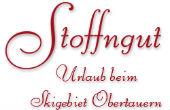 Logo Stoffngut