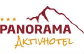 Logo Aktivhotel Panorama