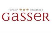 Logo Pension Residence Gasser