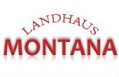 Logo Landhaus Montana