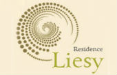 Logo Residence Liesy