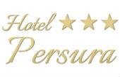 Logo Hotel Persura