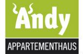 Logo Appartementhaus Sieglinde
