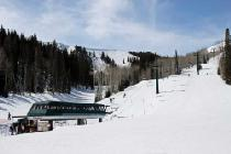 Station des Empire Lifts © Deer Valley Resort