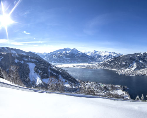 see_zell_am_see
