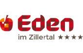 Logo Hotel Eden