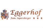 Logo Familienhotel Eggerhof