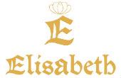 Logo Hotel Elisabeth