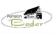 Logo Pension Bader