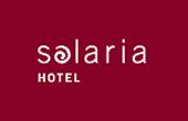 Logo Hotel Solaria