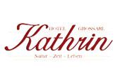 Logo Hotel Kathrin