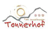 Logo Hotel Tonnerhof