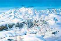 © Office de Tourisme du Massif du Sancy