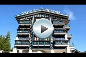 Astoria Resort
