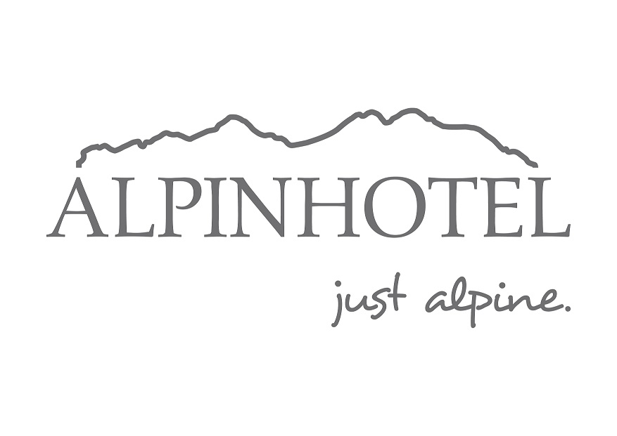 Logo Alpinhotel Keil