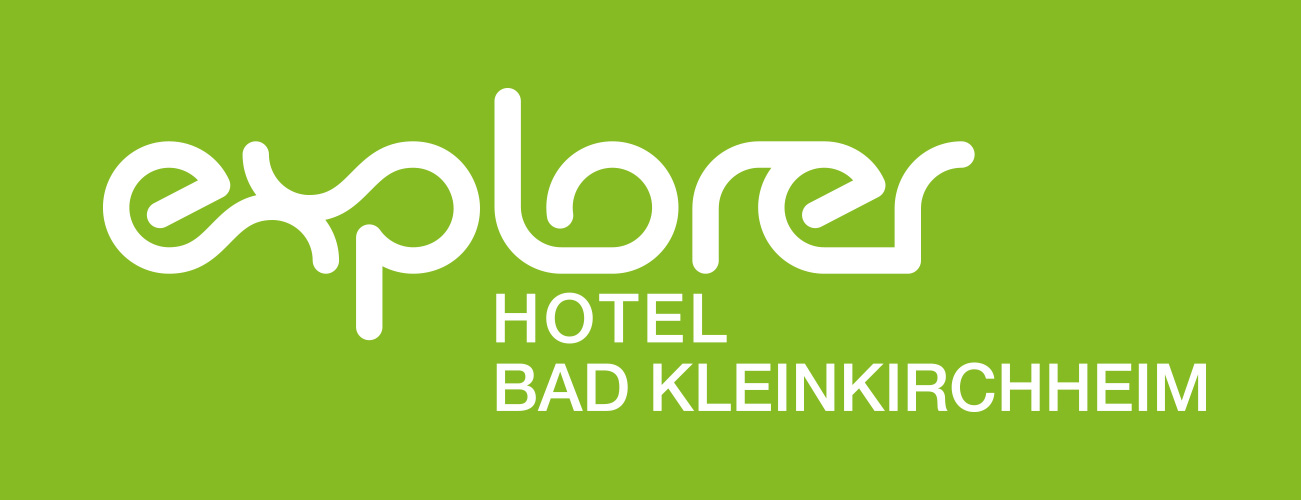 Logo Explorer Hotel Bad Kleinkirchheim