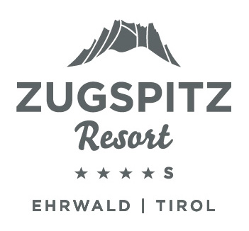 Logo Zugspitz Resort