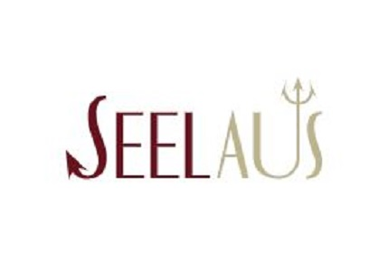 Logo Hotel SeelAus