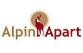 Logo Alpin Apart