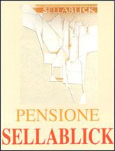 Logo Pension Sellablick