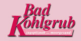 Bad Kohlgrub