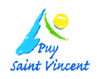 Puy-Saint-Vincent