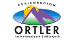 Sulden am Ortler