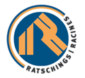 Ratschings