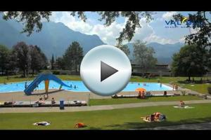 VAL BLU Resort SPA & Sports