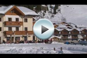 Wellnesshotel Schneeberg Resort & Spa