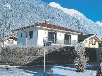 Ferienhaus 6-10 Pers.