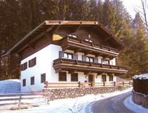 Ferienhaus 11-14 Pers.