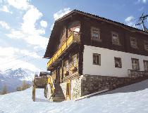 Ferienhaus 14-26 Pers.
