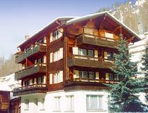 Ferienhaus 12-36 Pers.