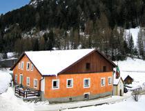 Ferienhaus 15-36 Pers.