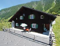 Bauernhaus 7-9 Pers.