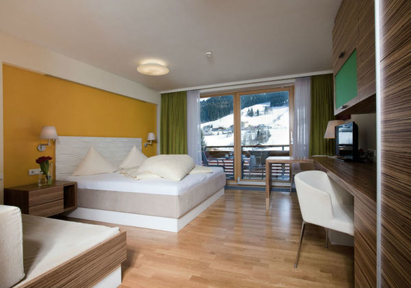 9497_Adler_Resort_AG