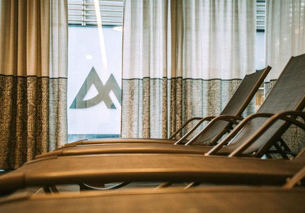 9497_Adler Resort Saalbach_AG