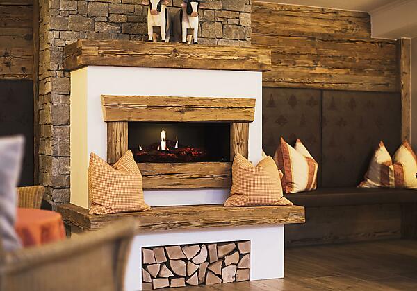 Hotel-Bergcristall-Panoramaschwimmbad