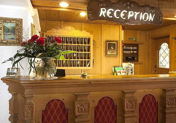 Hotel-Almhof-Urlaub-in-Neustift-Hotel-in-Milders-T