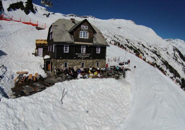 10907_Alpengasthof Hochalmblick_SH