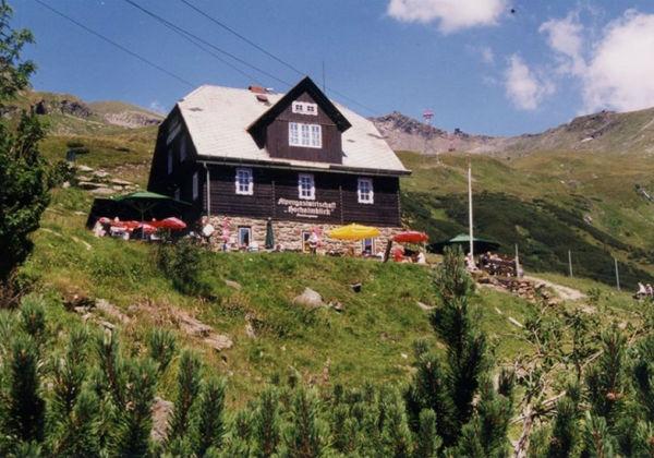 10907_Alpengasthof Hochalmblick_AG